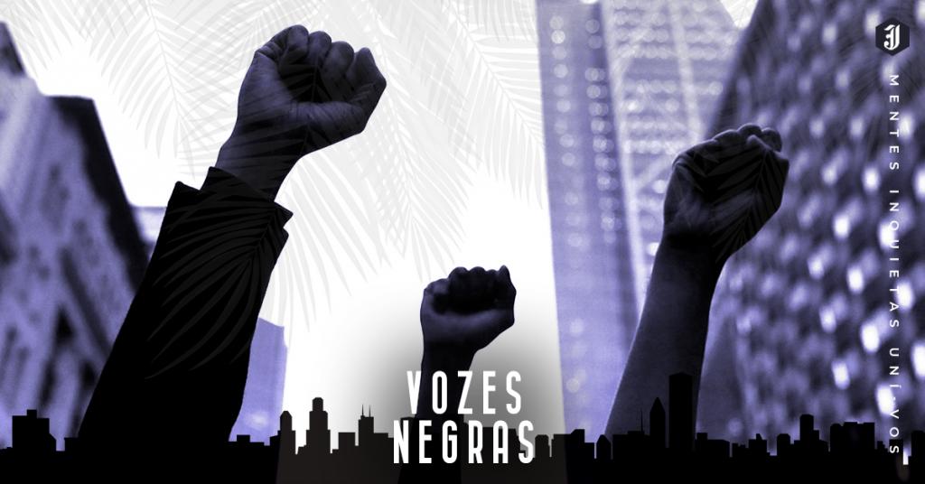 O manifesto dos 34 de Pernambuco