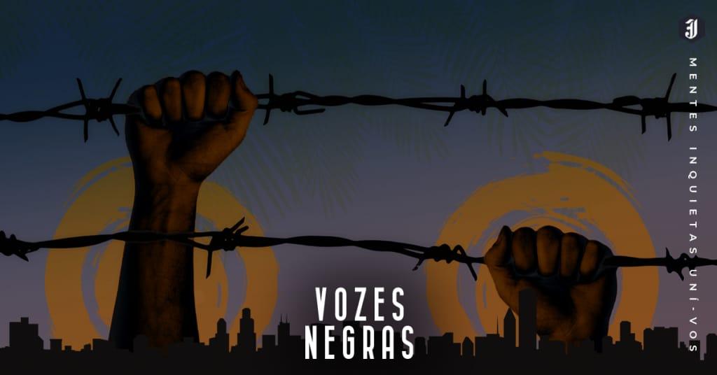 Notas sobre a produção racial cotidiana do cárcere