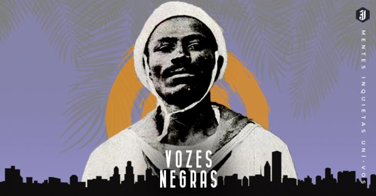 A dignidade do Almirante Negro confronta a história das Armadas do Brasil
