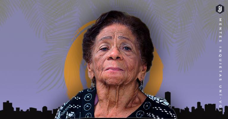 Mulheres negras: Um duplo desafio para o sistema de Justiça